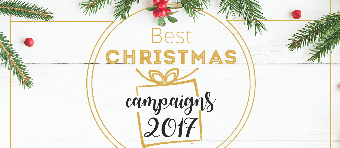 Christmas Ads.Christmas Ads 2017 The 5 Best Campaigns This Year
