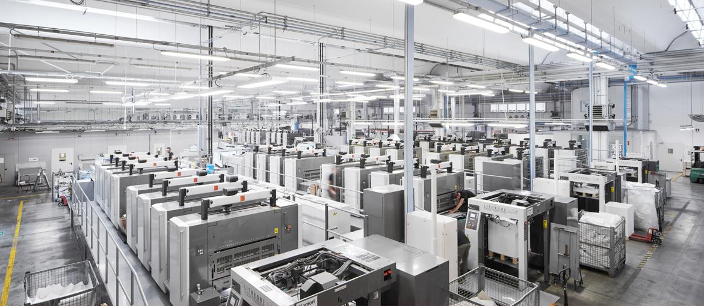 industri percetakan printing data logger hobo u30 wireless