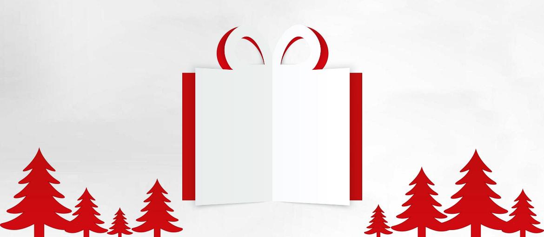 Christmas Card Image Ideas.Christmas Card Ideas Pixartprinting